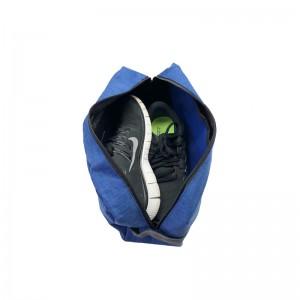 Shoes Bag