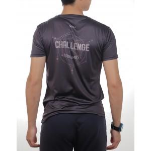 Active Wear - Black - Challenges