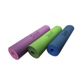Yoga Gear - Yoga Mat