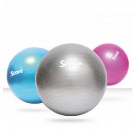 Yoga Gear - Yoga Ball