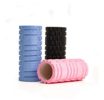 Roller Foam