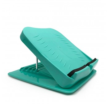 Healthy Stretching Paddle Board