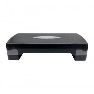 Adjustable SportStepper Board
