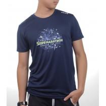 Active Wear - Dark Blue - Score Marathon (RTN) - 42 KM Edition Event